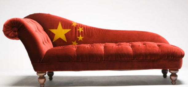 china_couch.jpg
