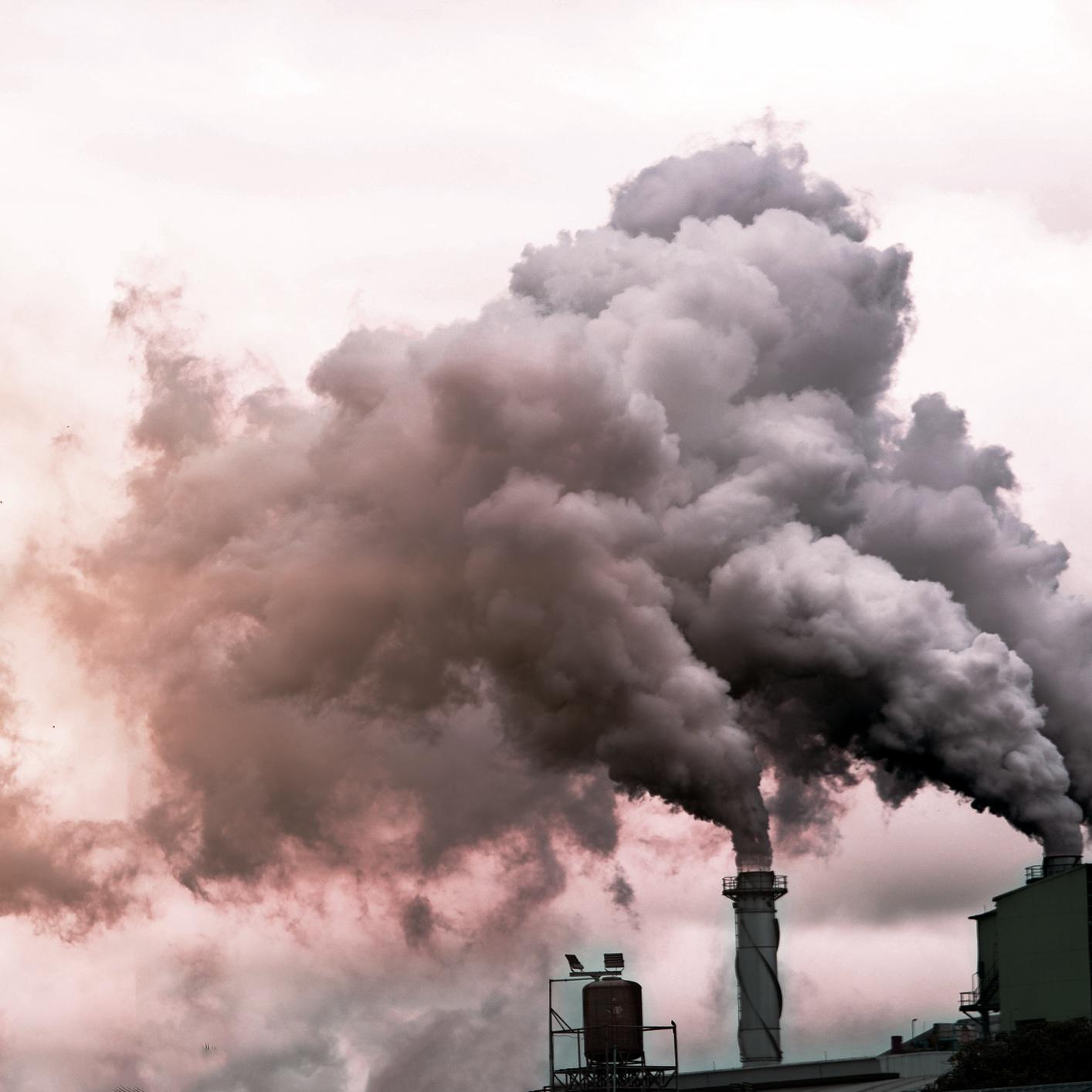 carbon+dioxide.jpg