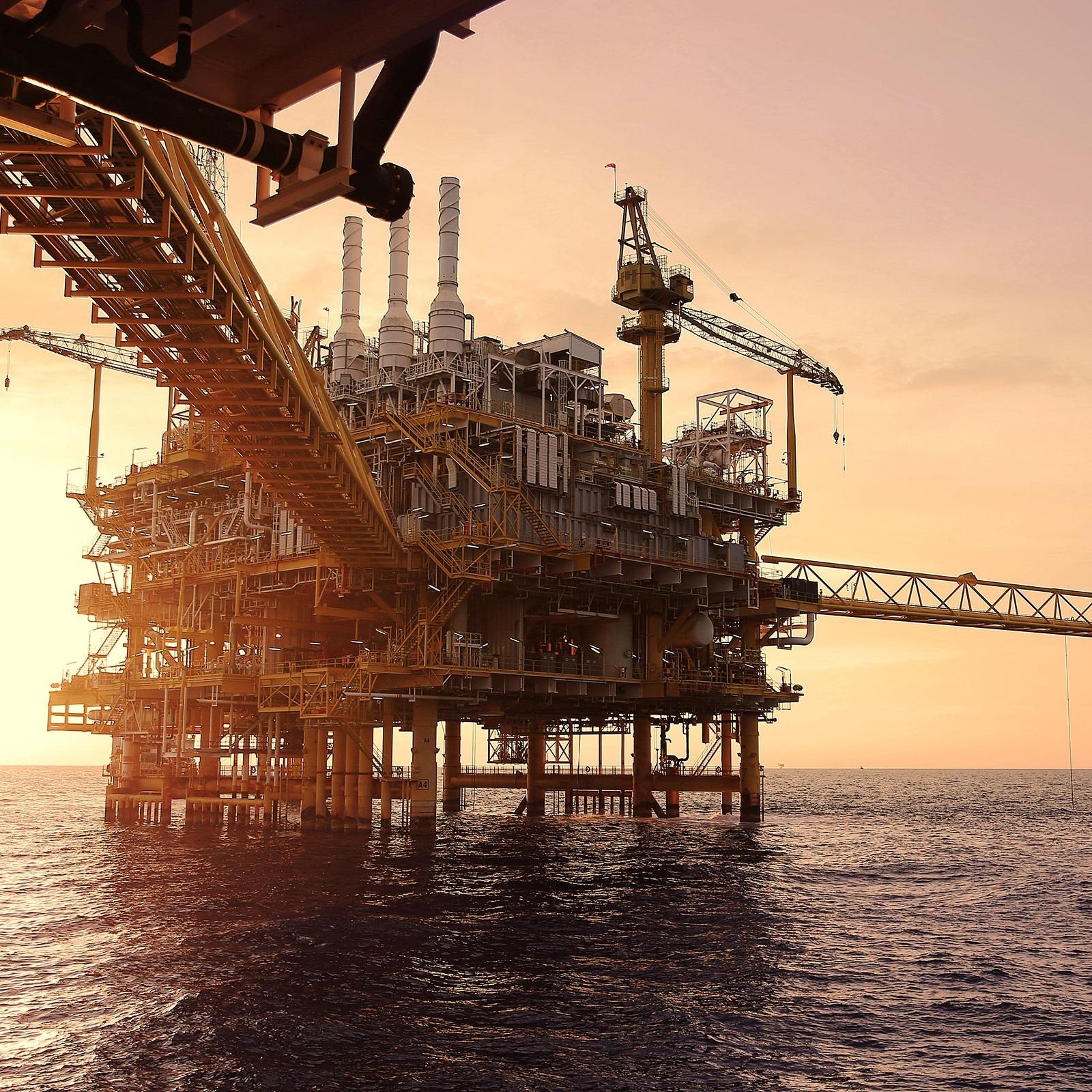 oil%2Bgiants.jpg