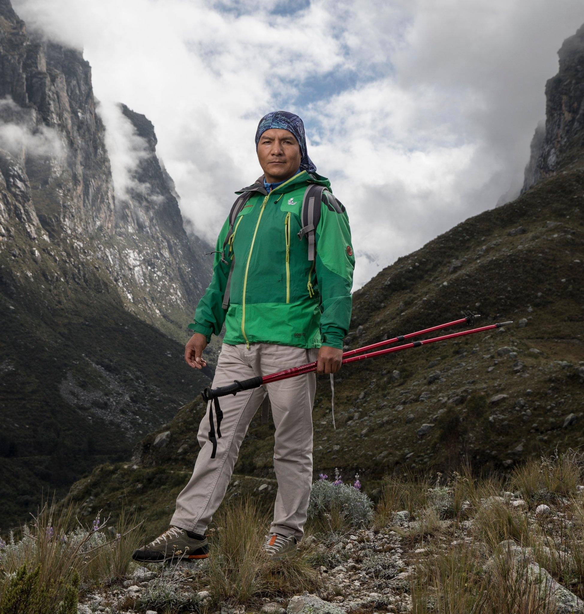 14mag-Peru-image2-superJumbo.jpg