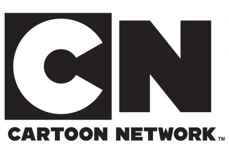 cartoon-network-logo-grid-new (1).jpg