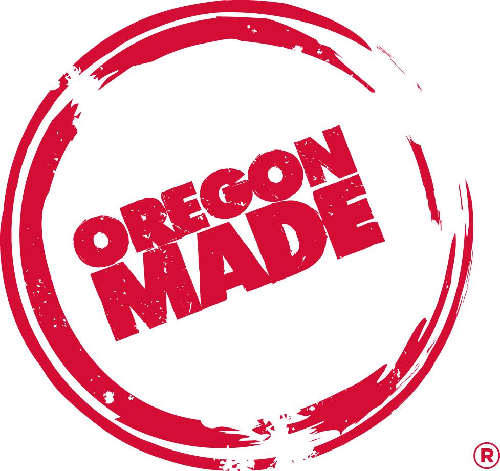 Oregon Made® Logo.jpg
