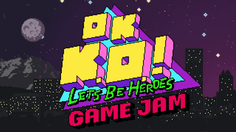 gamejamgraphic.PNG