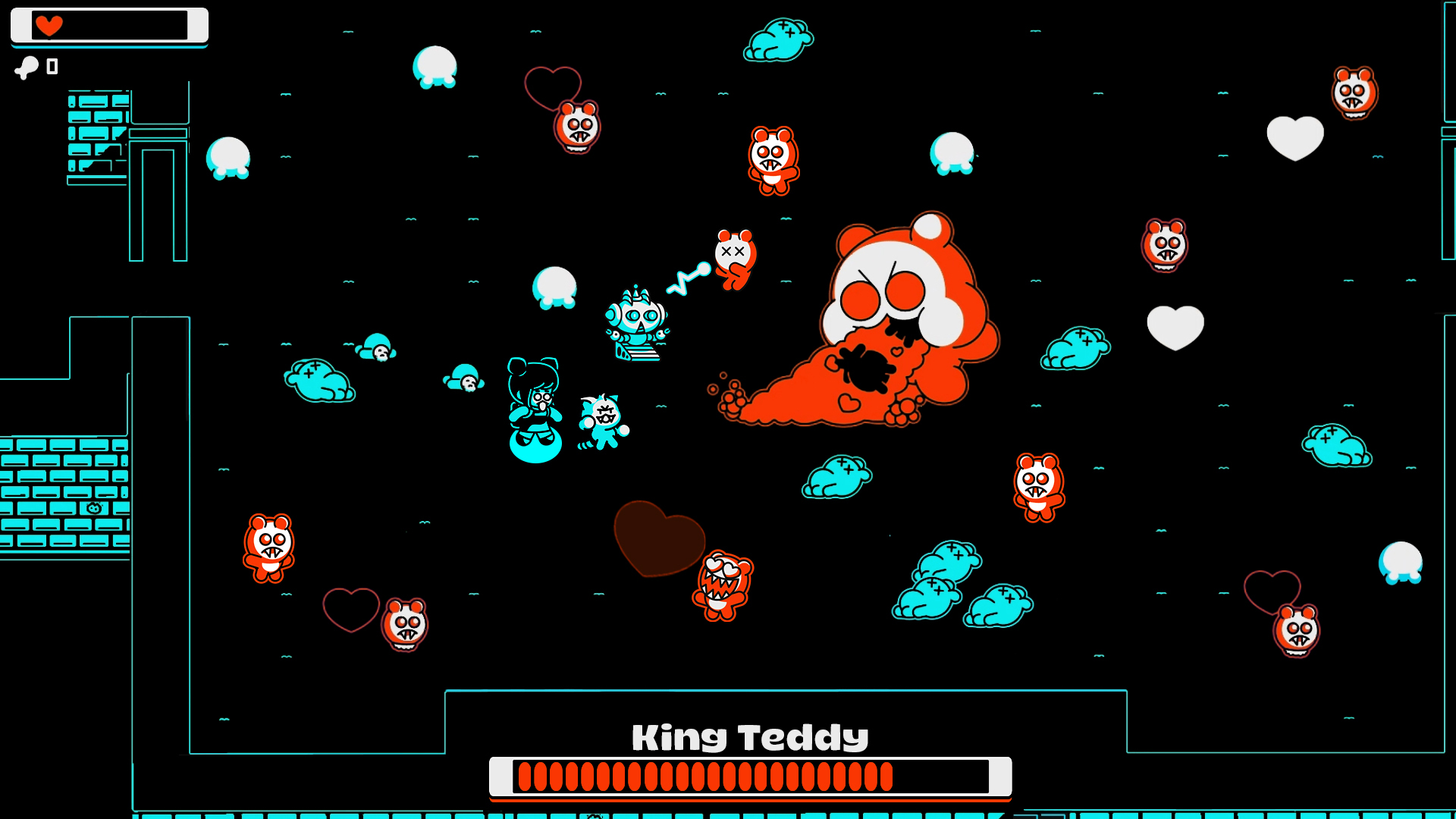 6-boss-teddy-puke.jpg