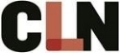 CLN.jpg