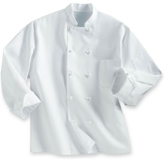 chefwelcomejacket.jpg