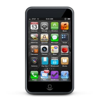 iphone-apps1.jpg