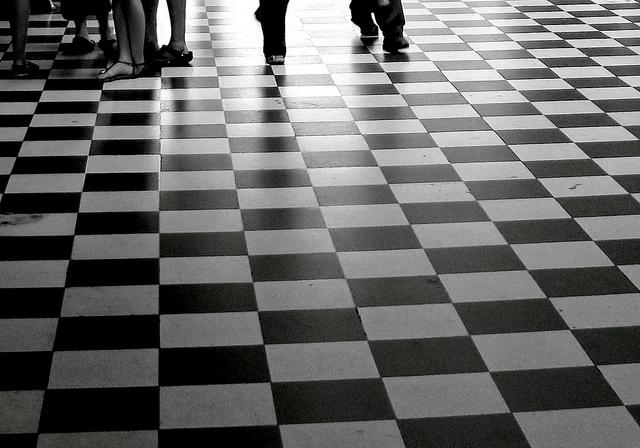 walking-on-black-and-white-floor-tiles1.jpg