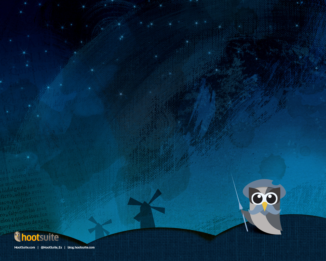 HootSuite-Quijote.jpg
