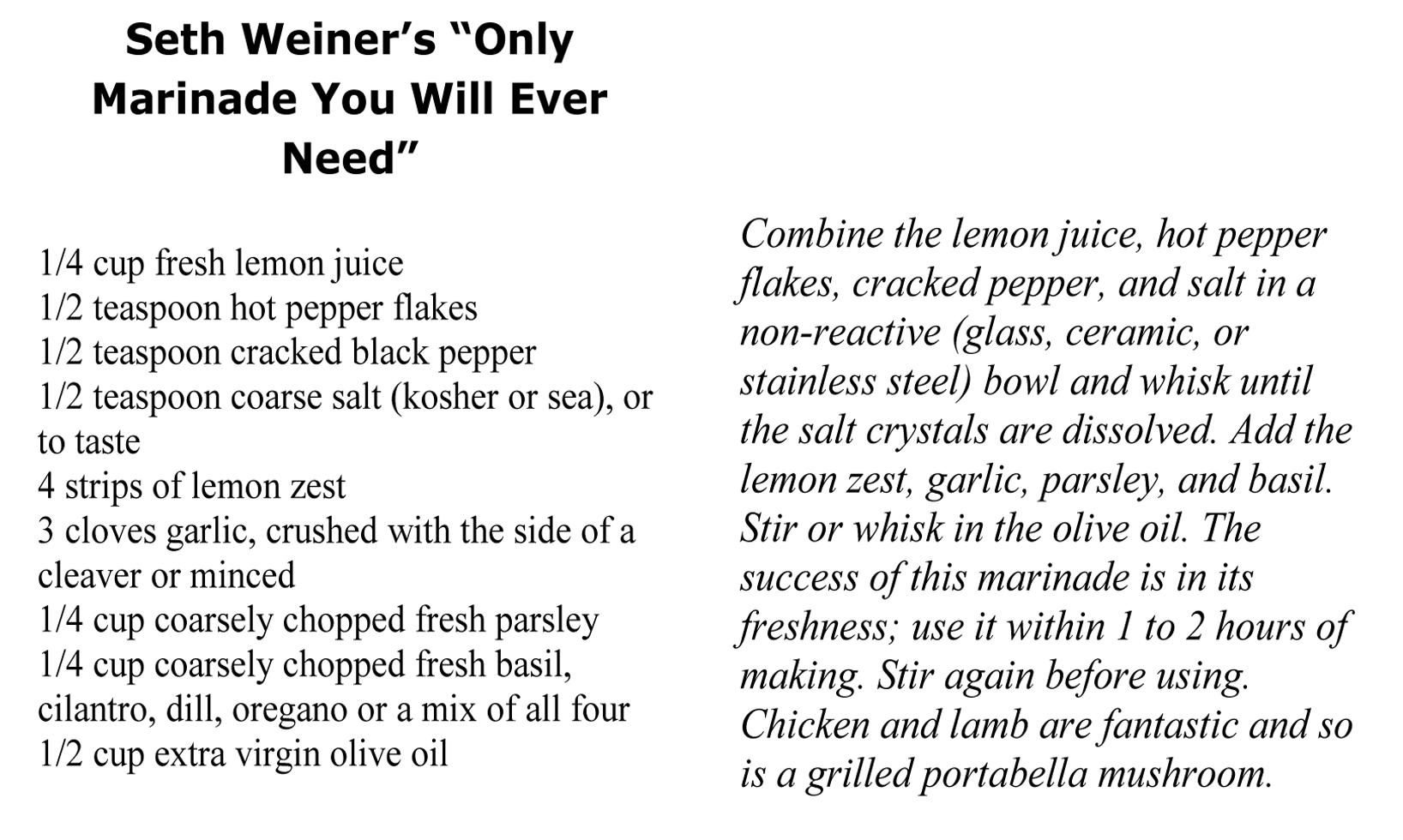 Seth-Weiners-Marinade-Recipe-Card2.jpg