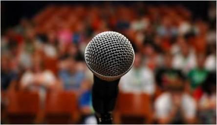 mic_crowd