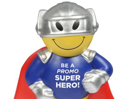 Promo-Superhero-Cropped.jpg