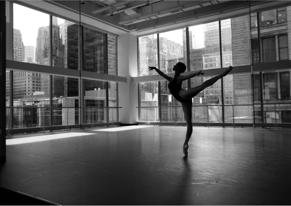 leadership-ballet.jpg