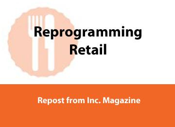 ReprogrammingRetail.jpg