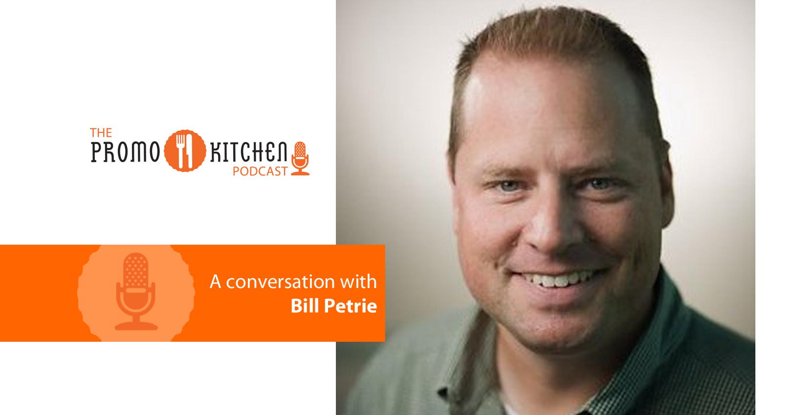 bill-petrie-podcast-graphic1.jpg