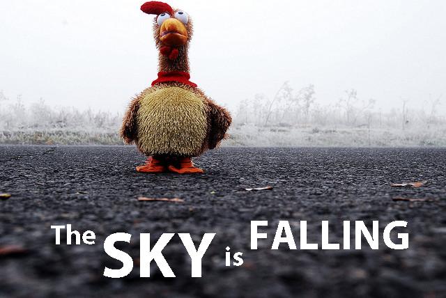 sky-falling1.jpg