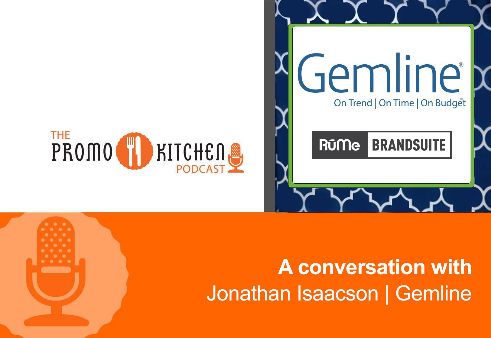 podcast-jonathan-isaacson.jpg