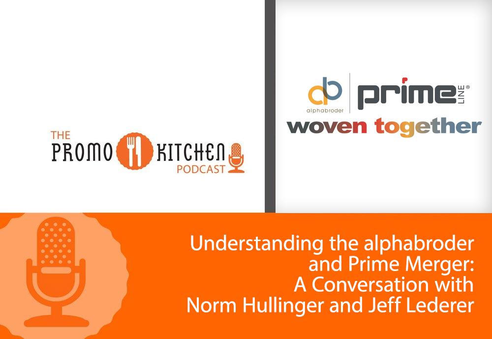 alphabroder-prime-podcast.jpg