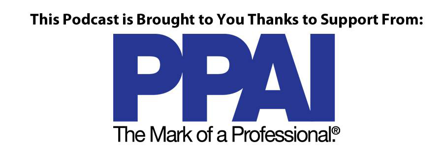 sponsored-by-PPAI.png