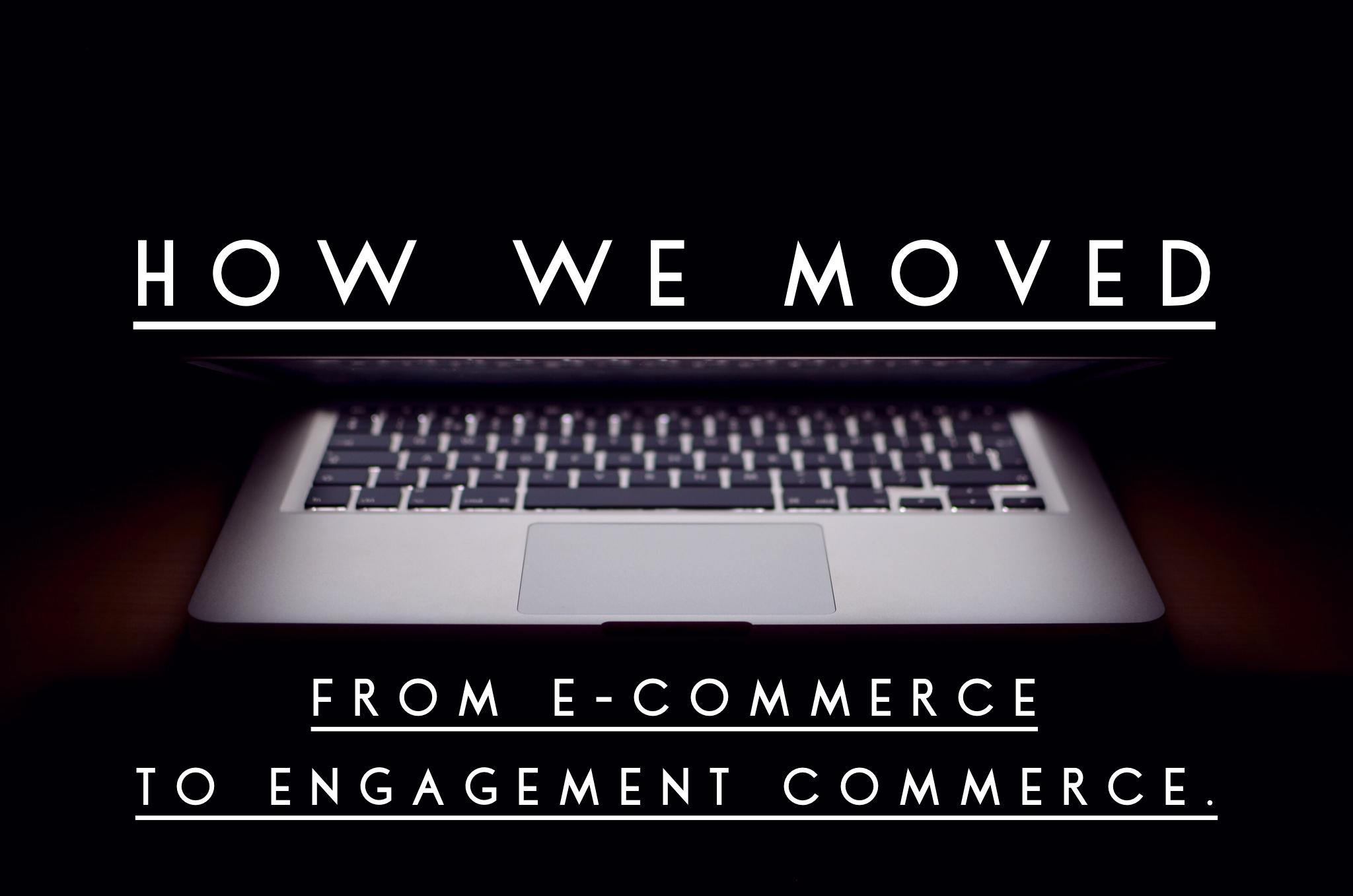 ecommerce-part-2.png