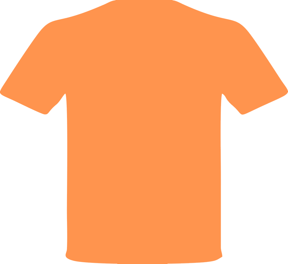 tshirt-orange.png