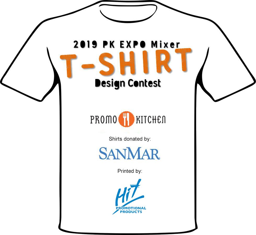 tshirt-image.png
