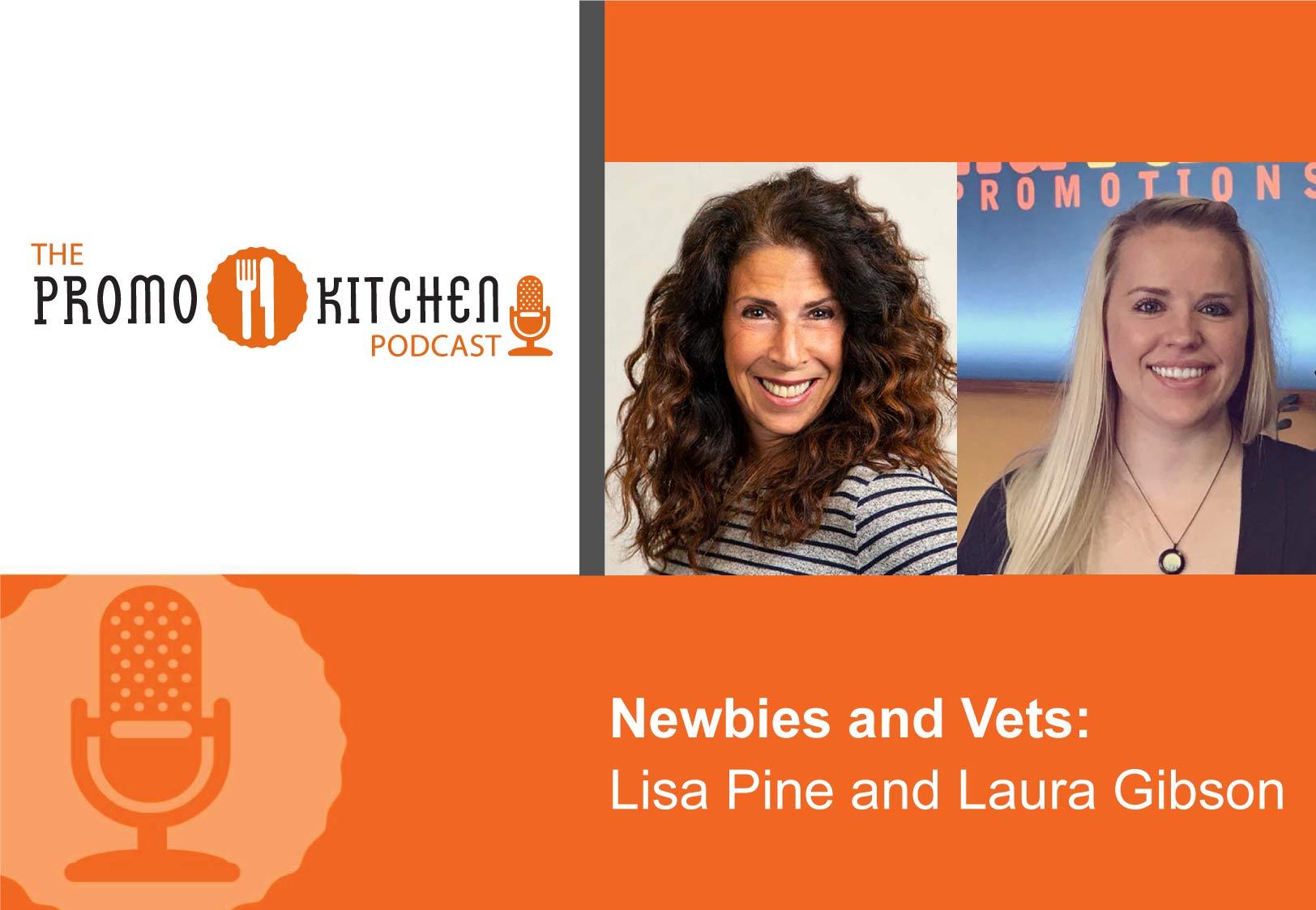 newbies-vets-podcast-lisa-pine-laura-gibson.jpg