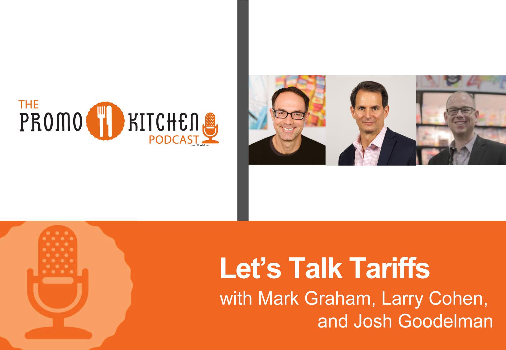 Podcast-Tariffs.jpg