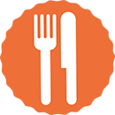 Fork-&-Knife-icon.png