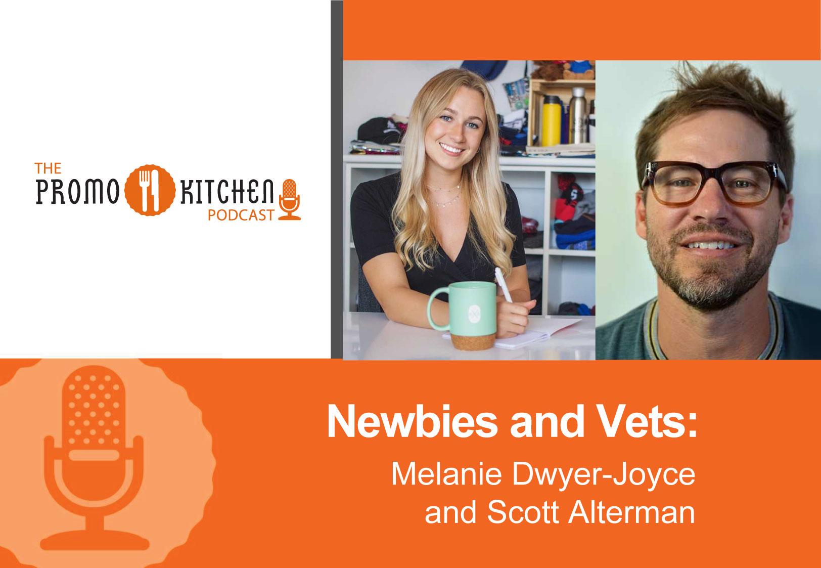 Newbies-Vets-Melanie-Scott