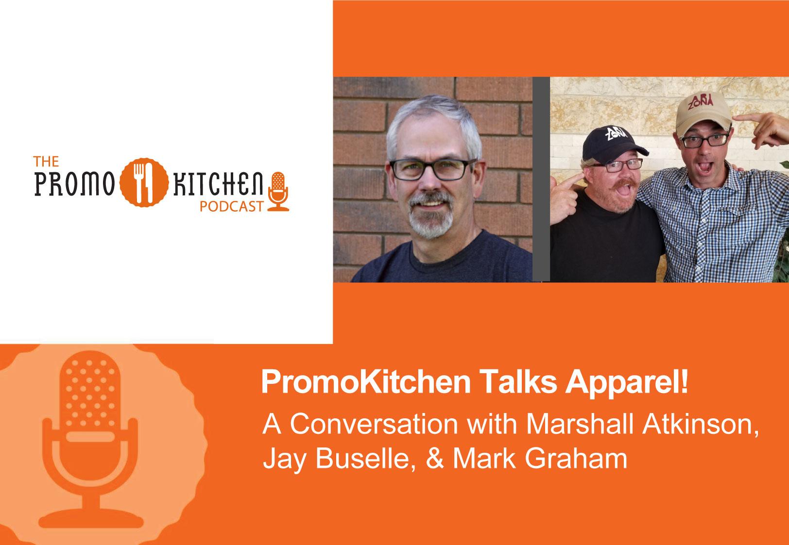 PromoKitchen-Apparel-Podcast.jpg