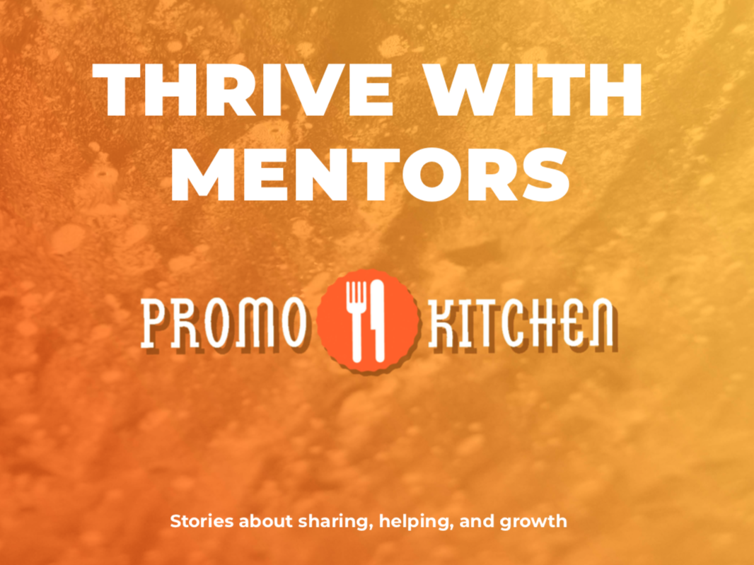 THRIVE WITH MENTORS BOOK COVER ART.png