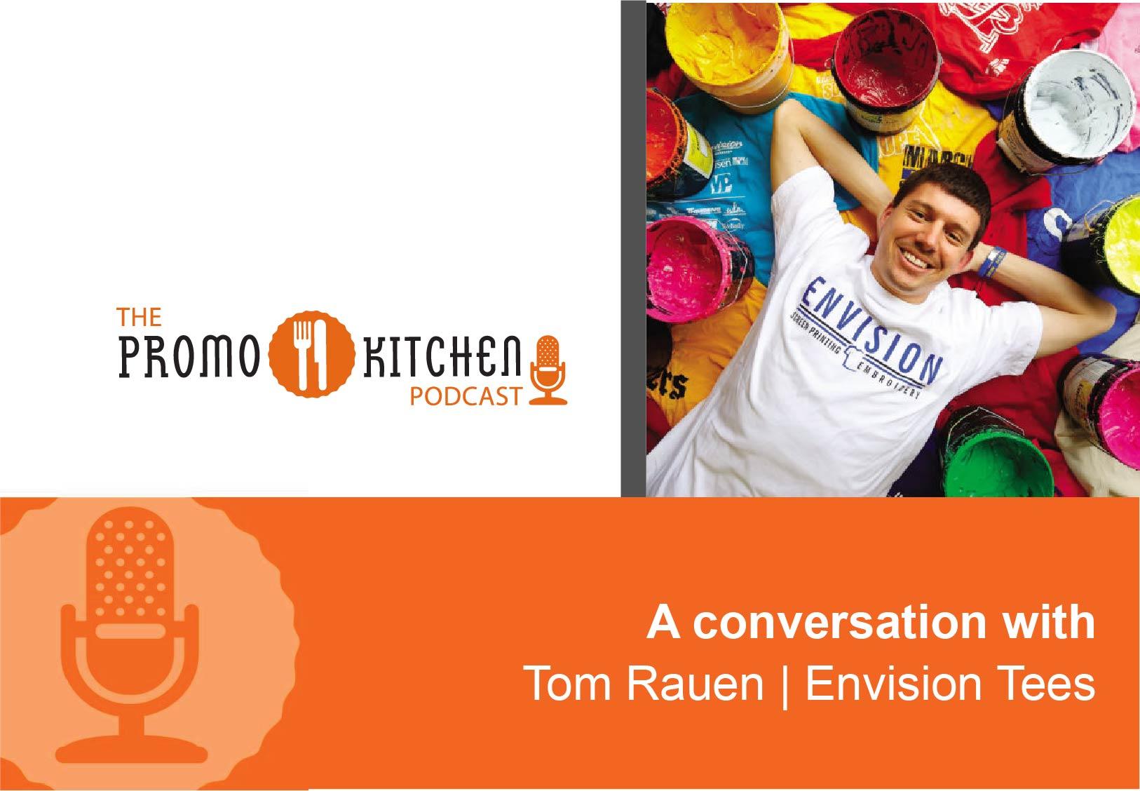 Podcast-Tom Envision.jpg
