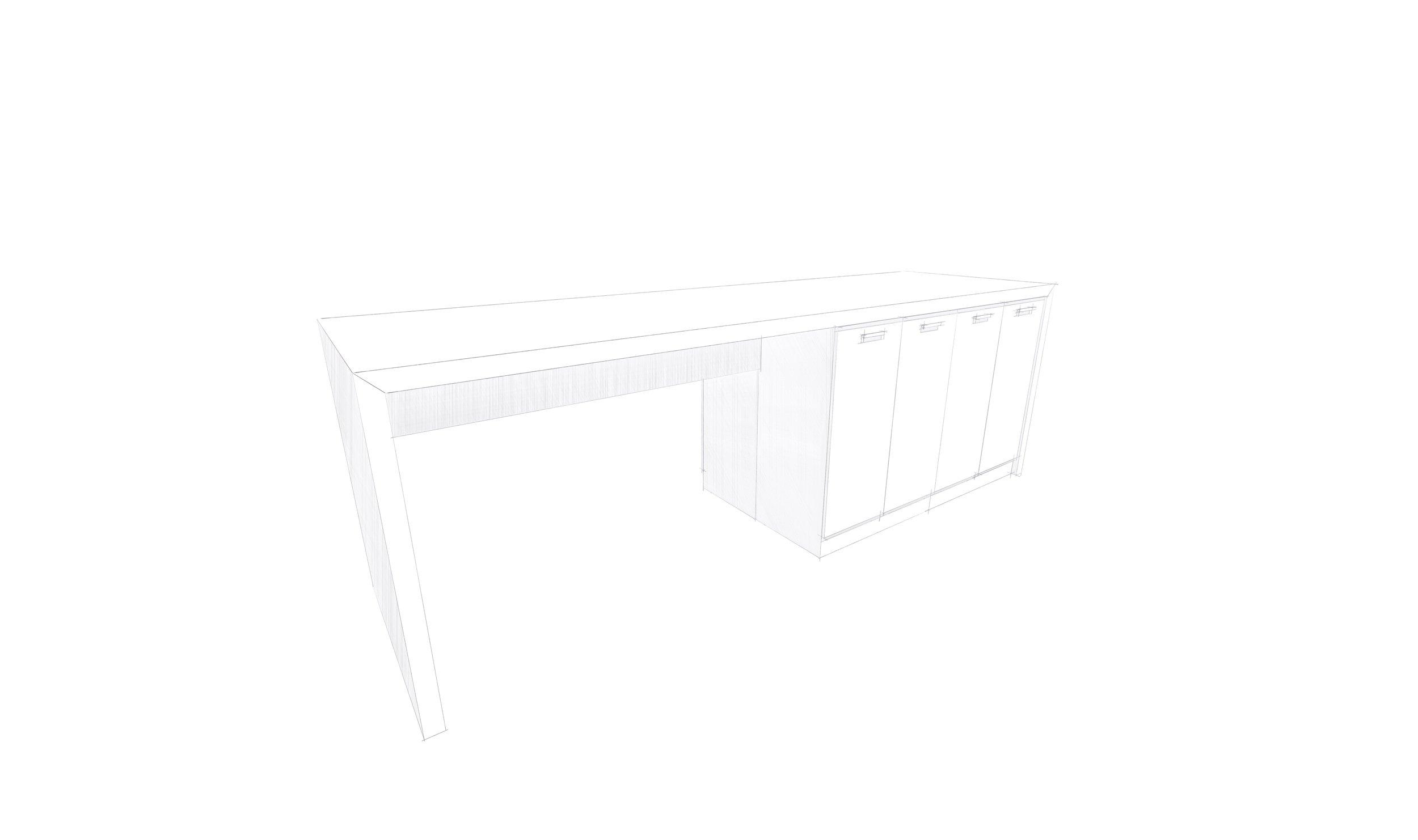 Typical 3 - Table w: Half Storage.jpg