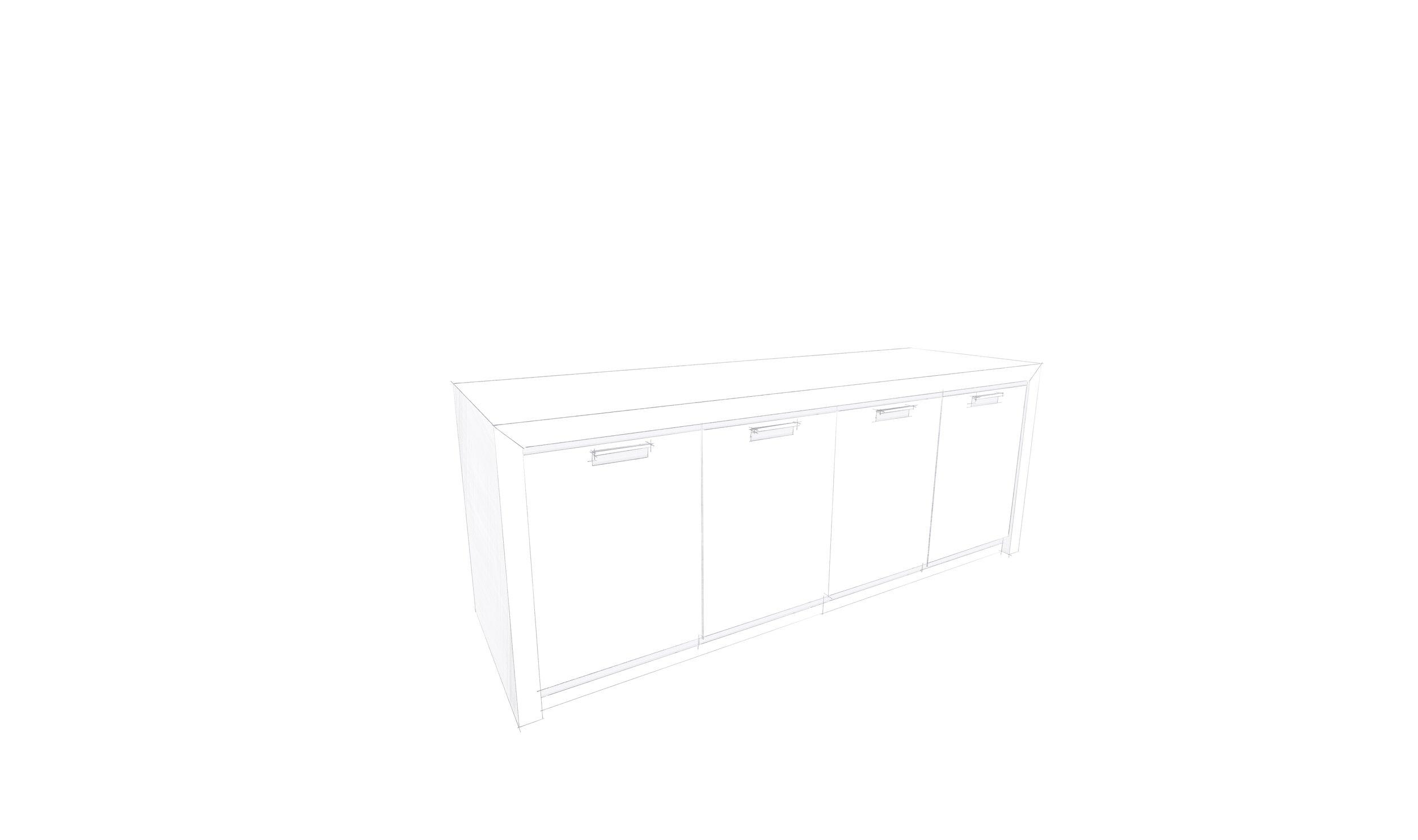 Typical 4 - Credenza w: Storage (A).jpg
