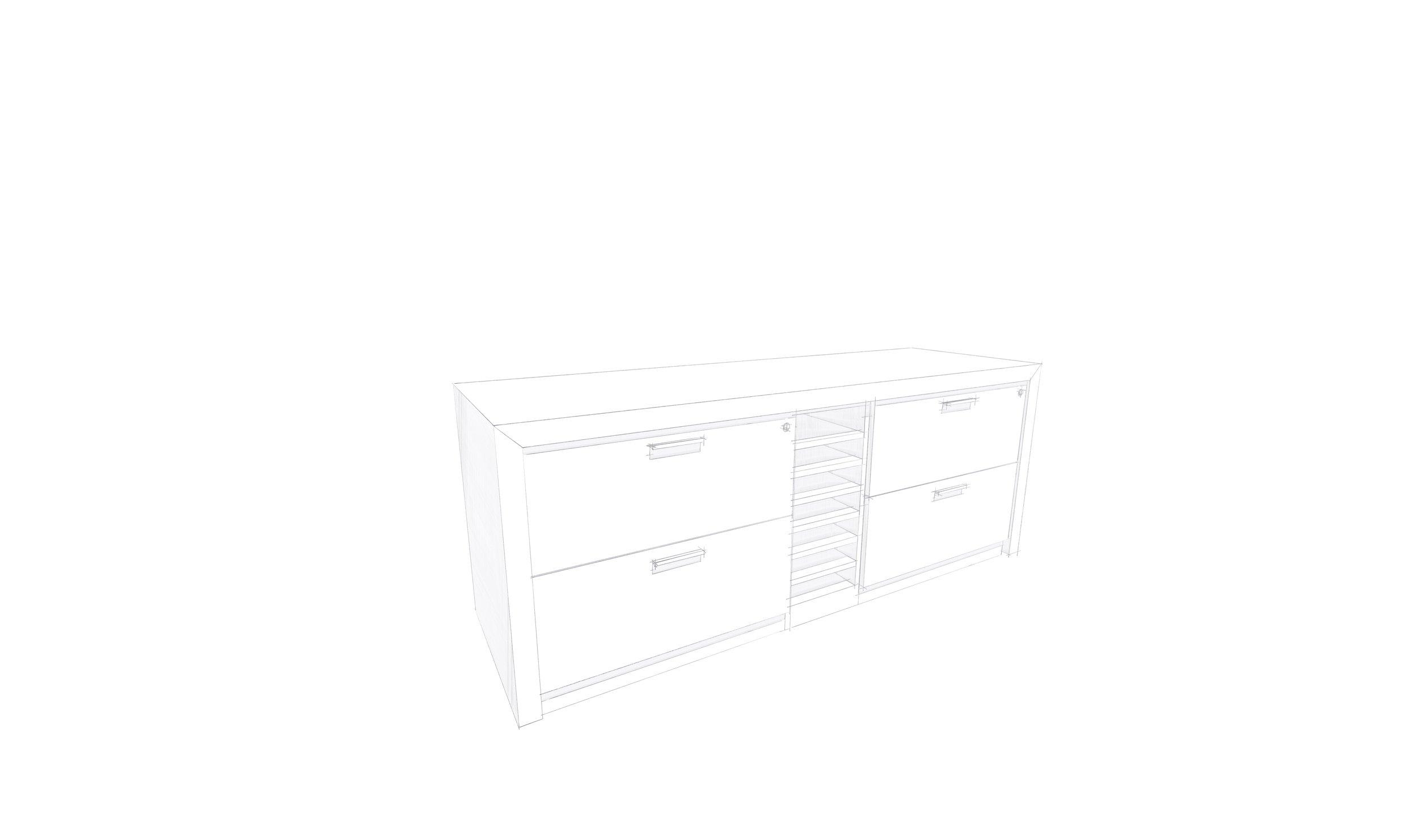 Typical 5 - Credenza w: Storage (B).jpg