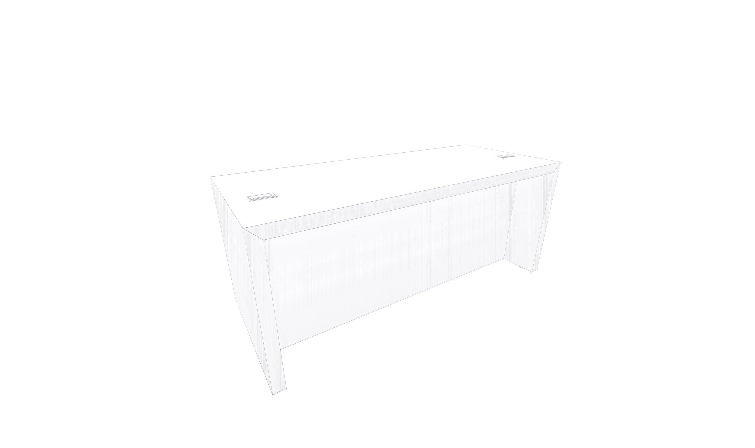 Typical 7 - Straight Desk.jpg