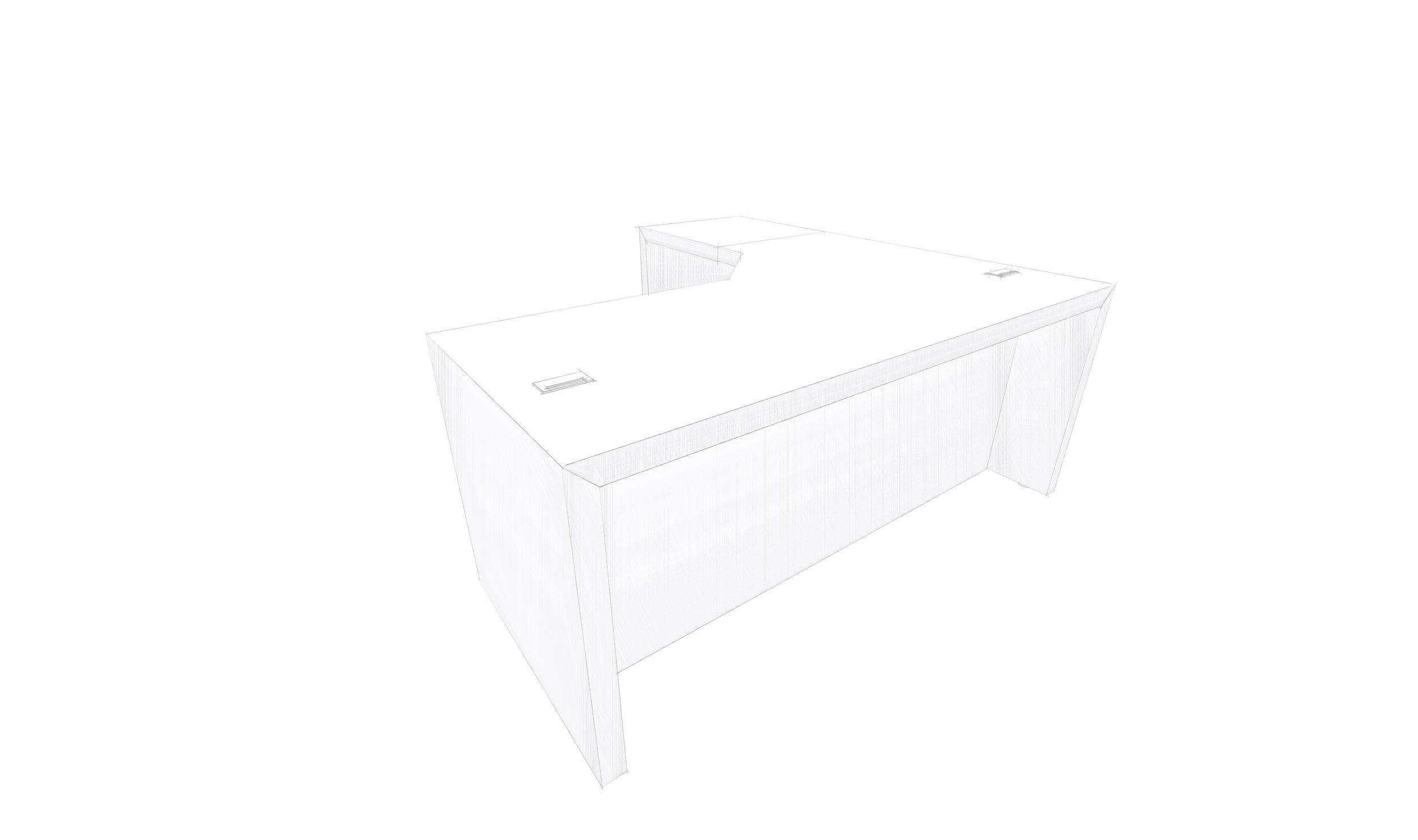 Typical 8 - L-Shaped Desk.jpg