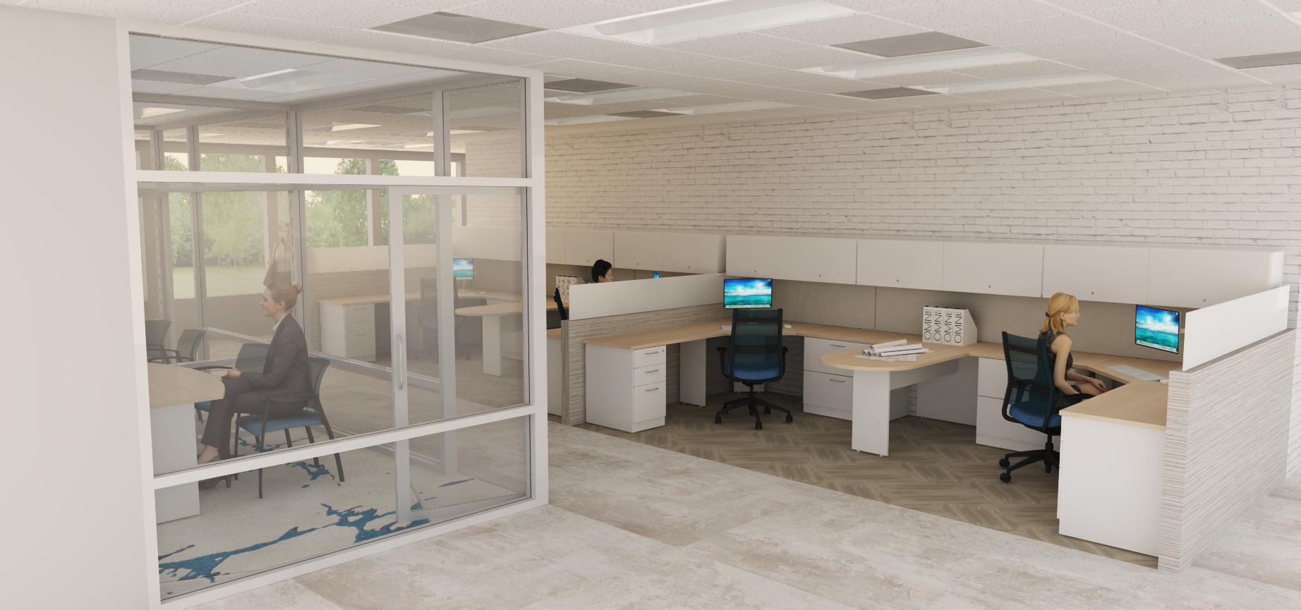 OMNIDESK OFFICE 2.jpg
