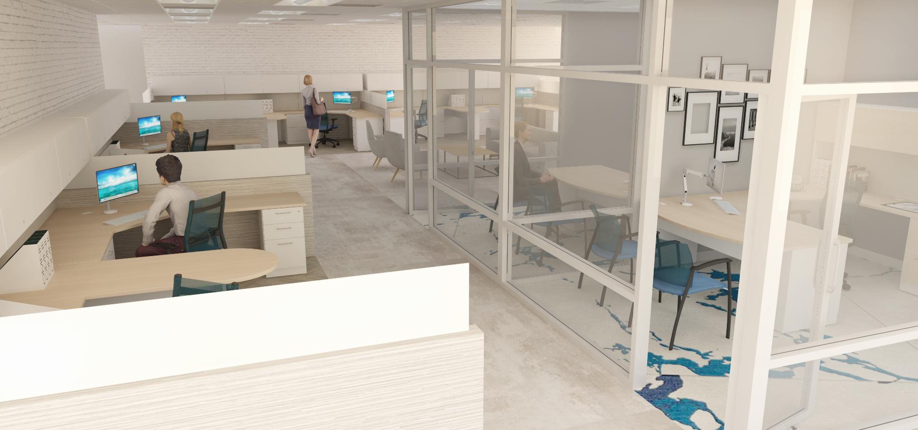 OMNIDESK OFFICE 3.jpg