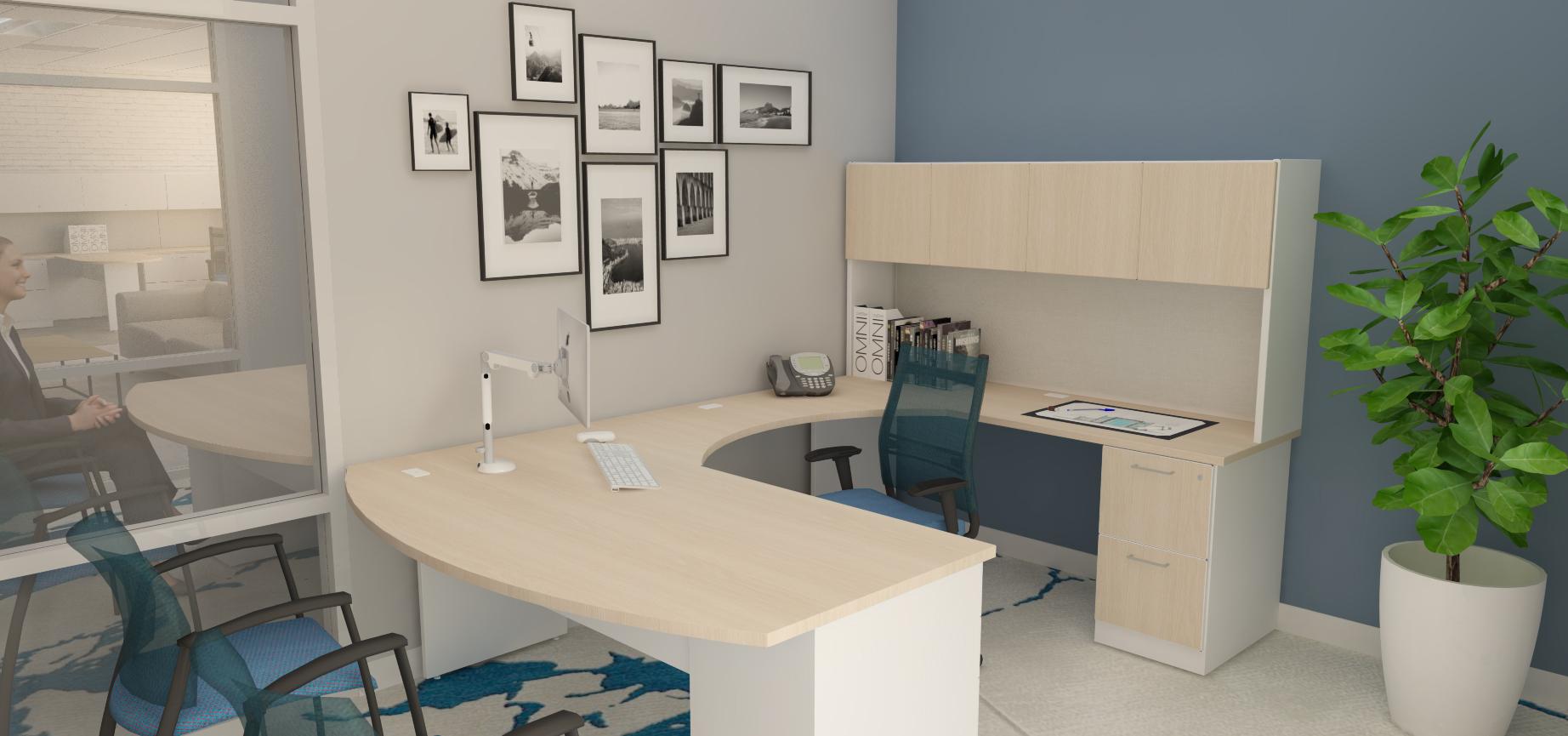 OMNIDESK OFFICE 4.jpg