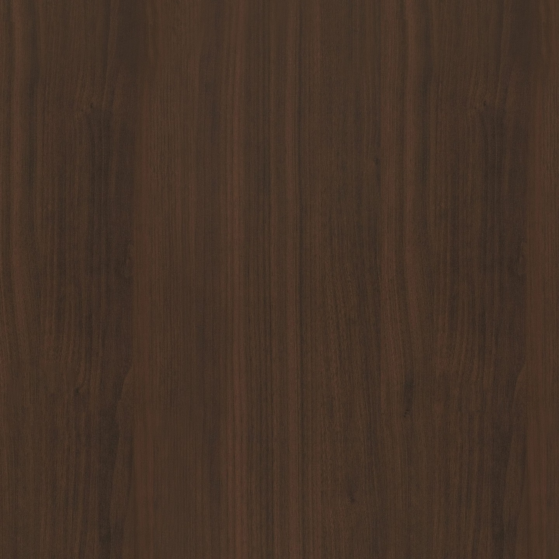 W7943 Columbian Walnut