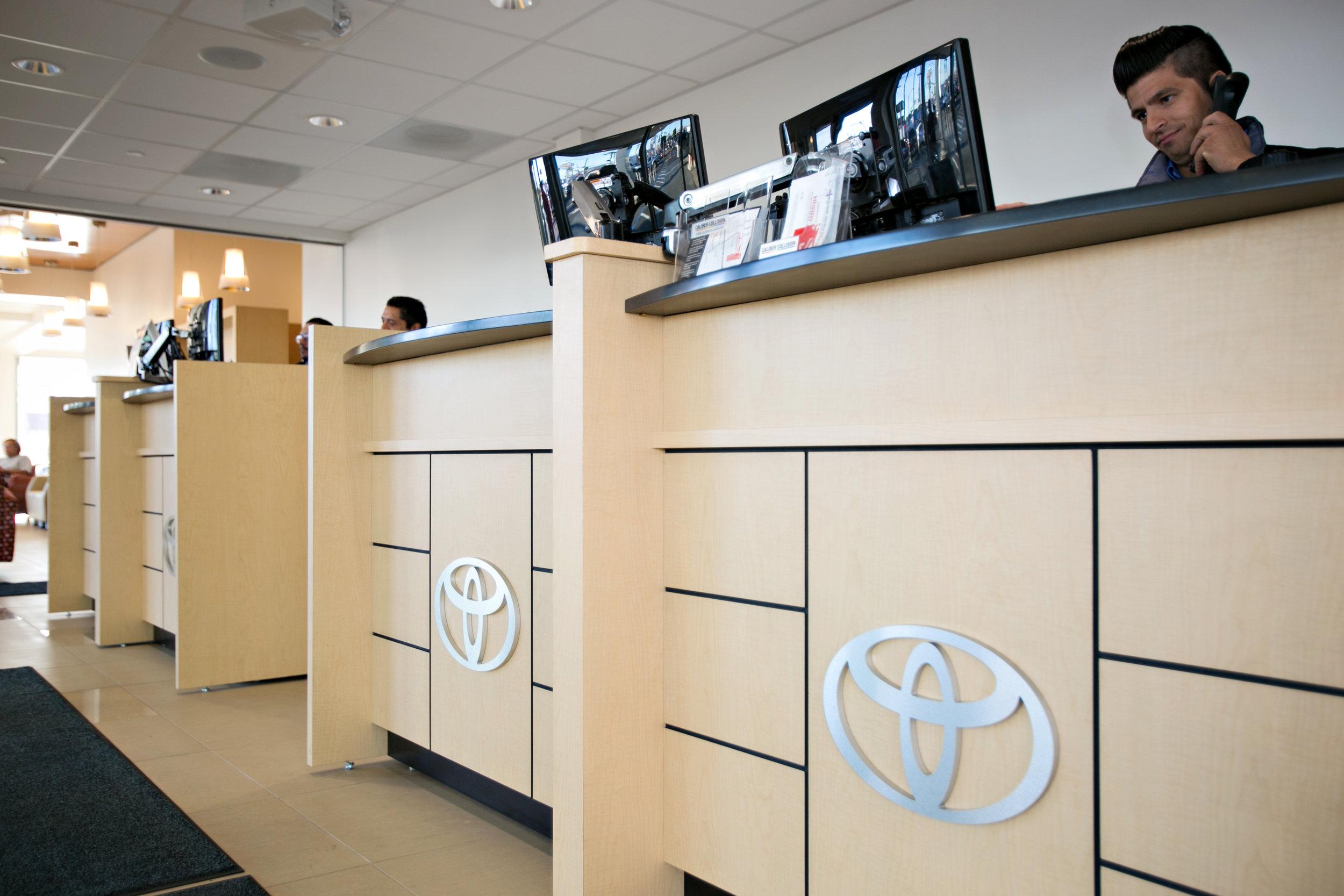 Case Study- Toyota.jpg