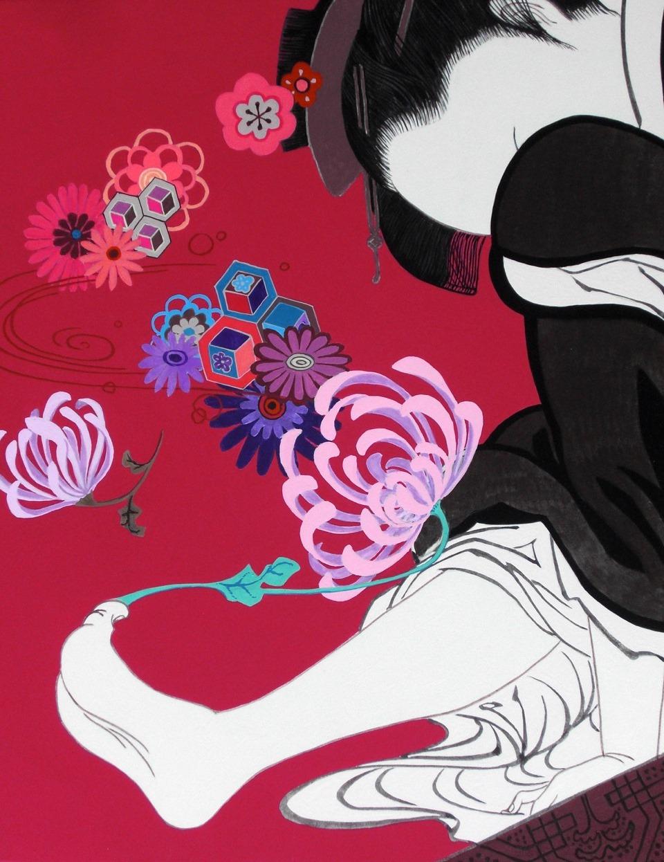歌麿の女-F6.jpg