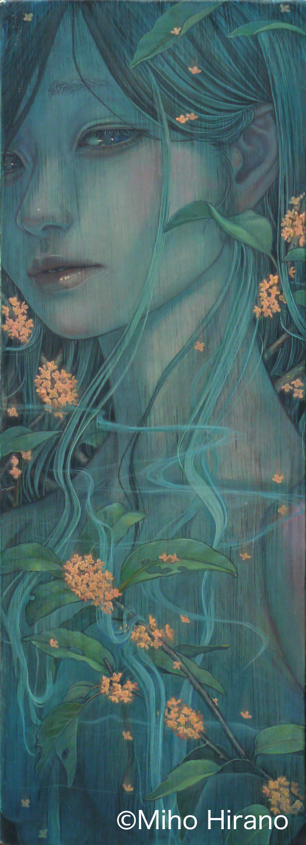 Miho Hirano_A scent that traces memories.jpg
