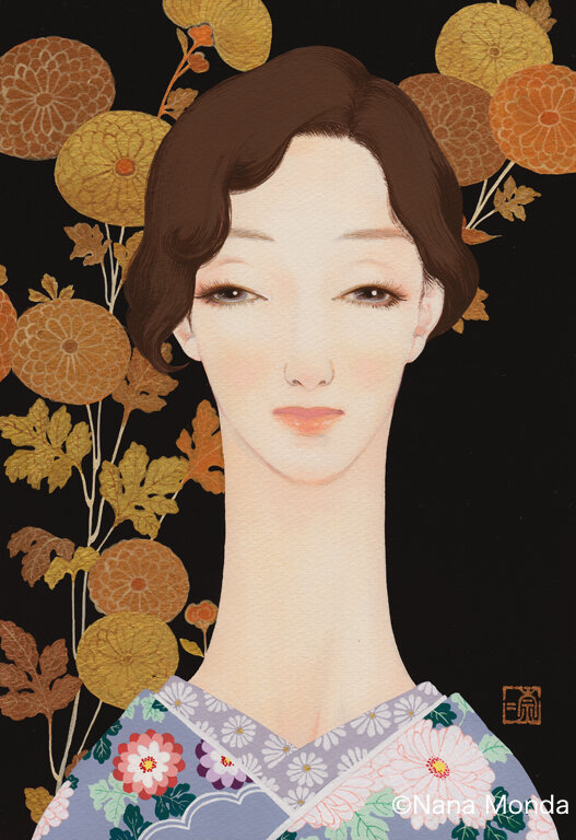 Nana Monda_Chrysanthemum.jpg