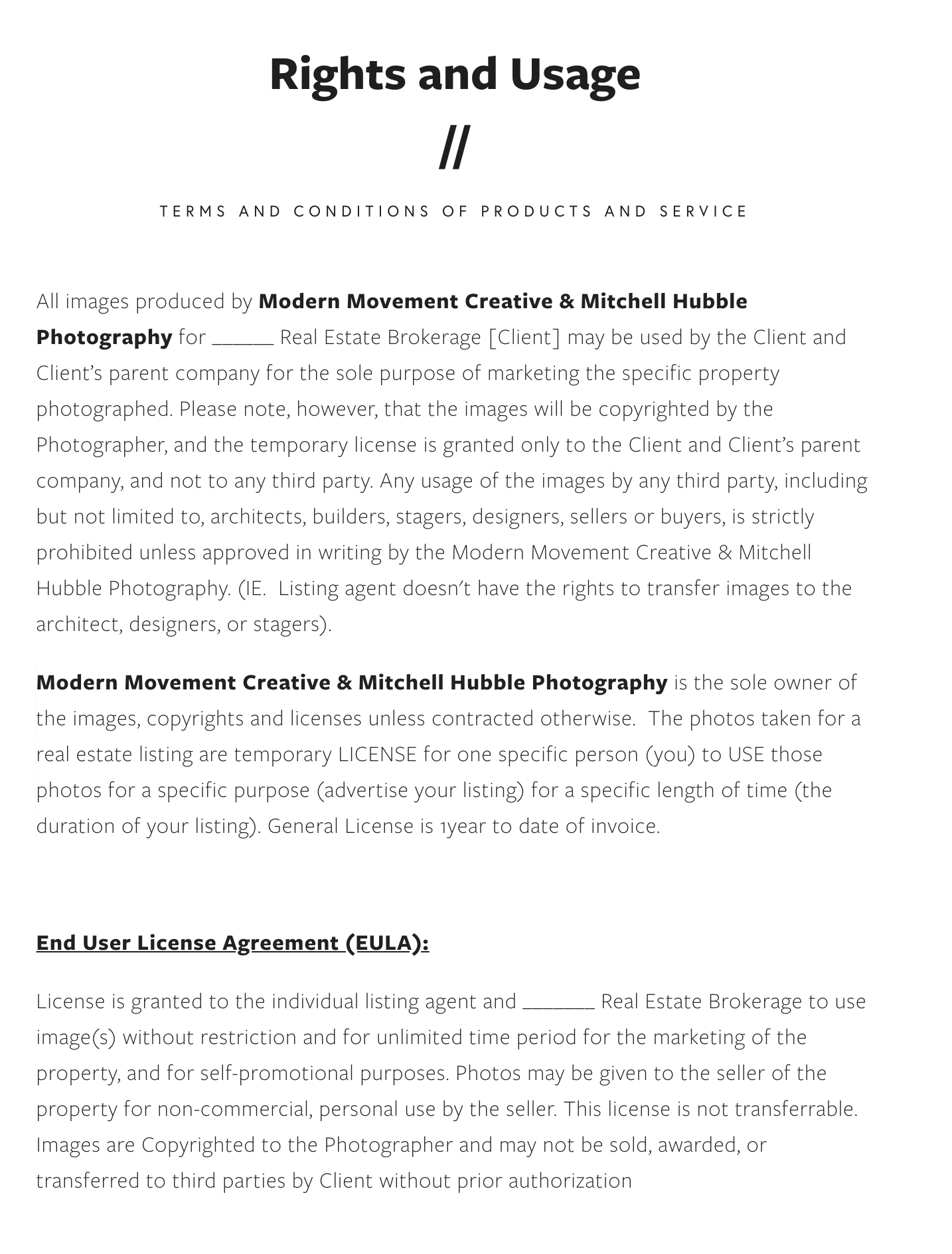 Photography-Toronto-Interiors-Legal