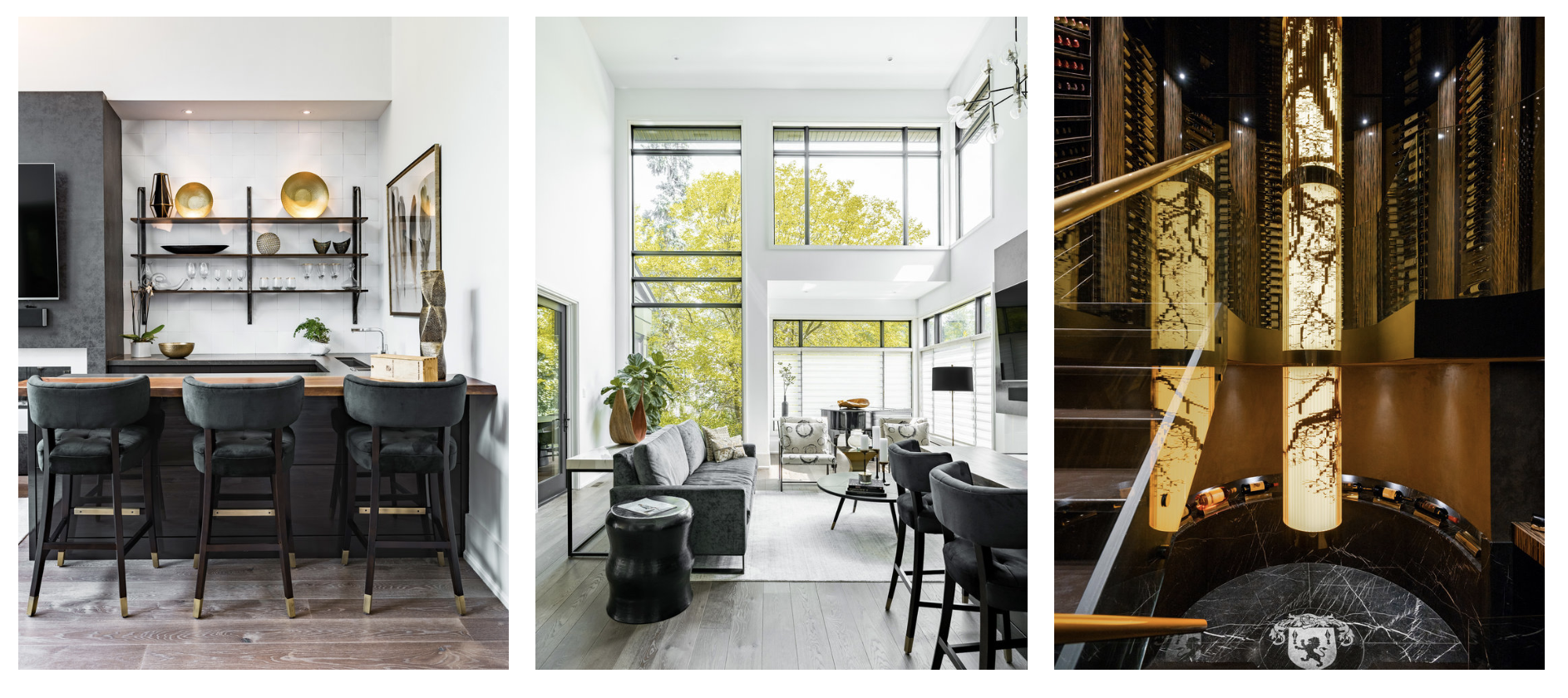 Interior Photography Toronto
