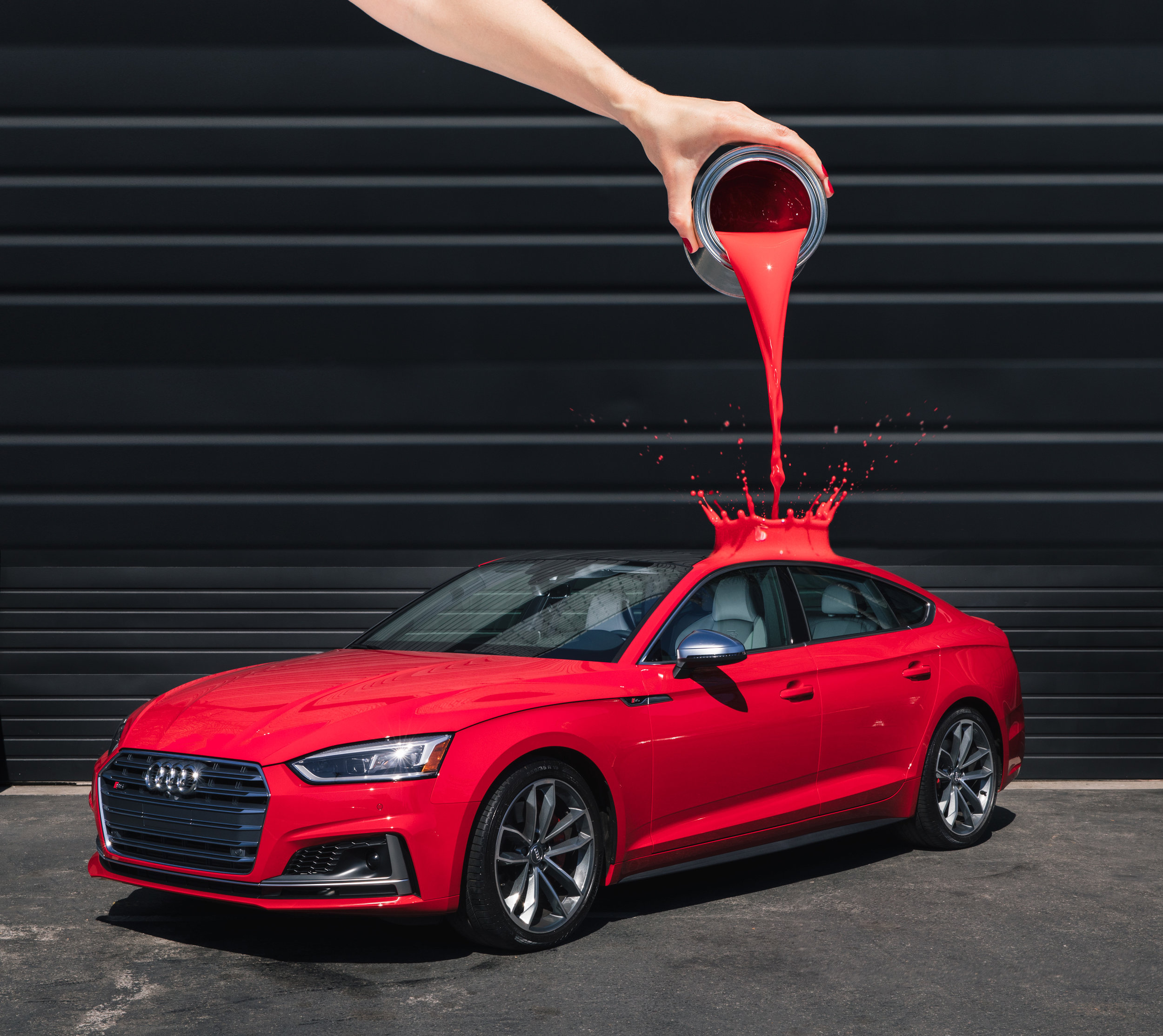 JZ_Audi_Illusion_Comp_v1.jpg
