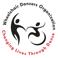 Wheelchair-Dancers-New-Logo-Web.png